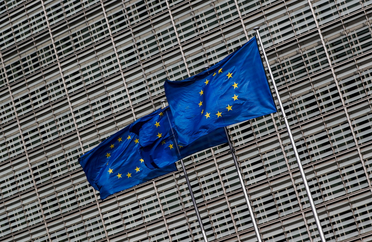 2018-03-12T102530Z_1473017415_RC168EE5AF60_RTRMADP_3_EUROPE-COMMISSION