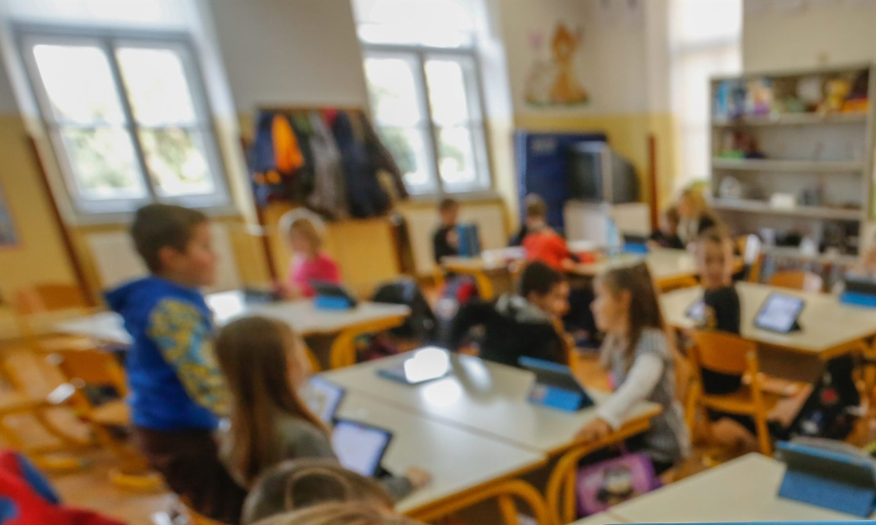 prvasici_tablet35-161116