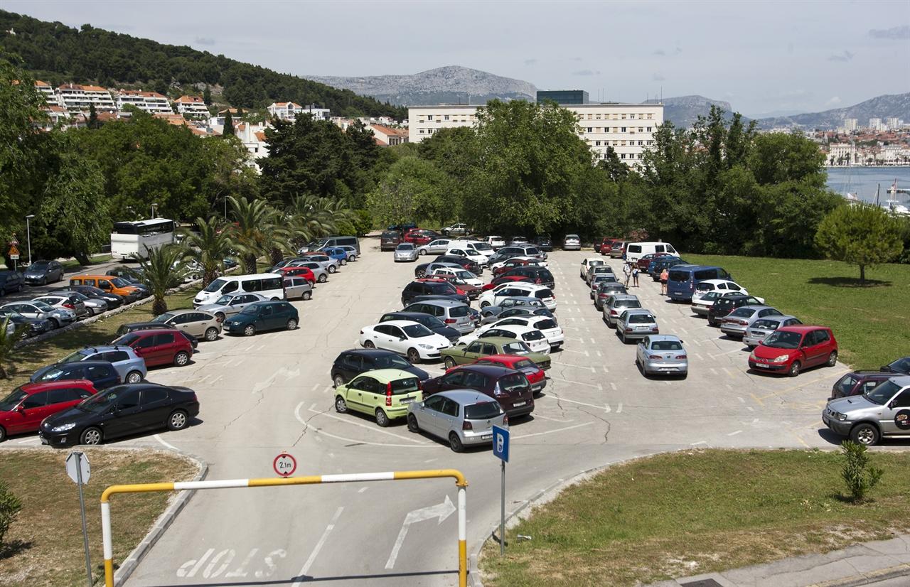 parking_zvoncac-260514