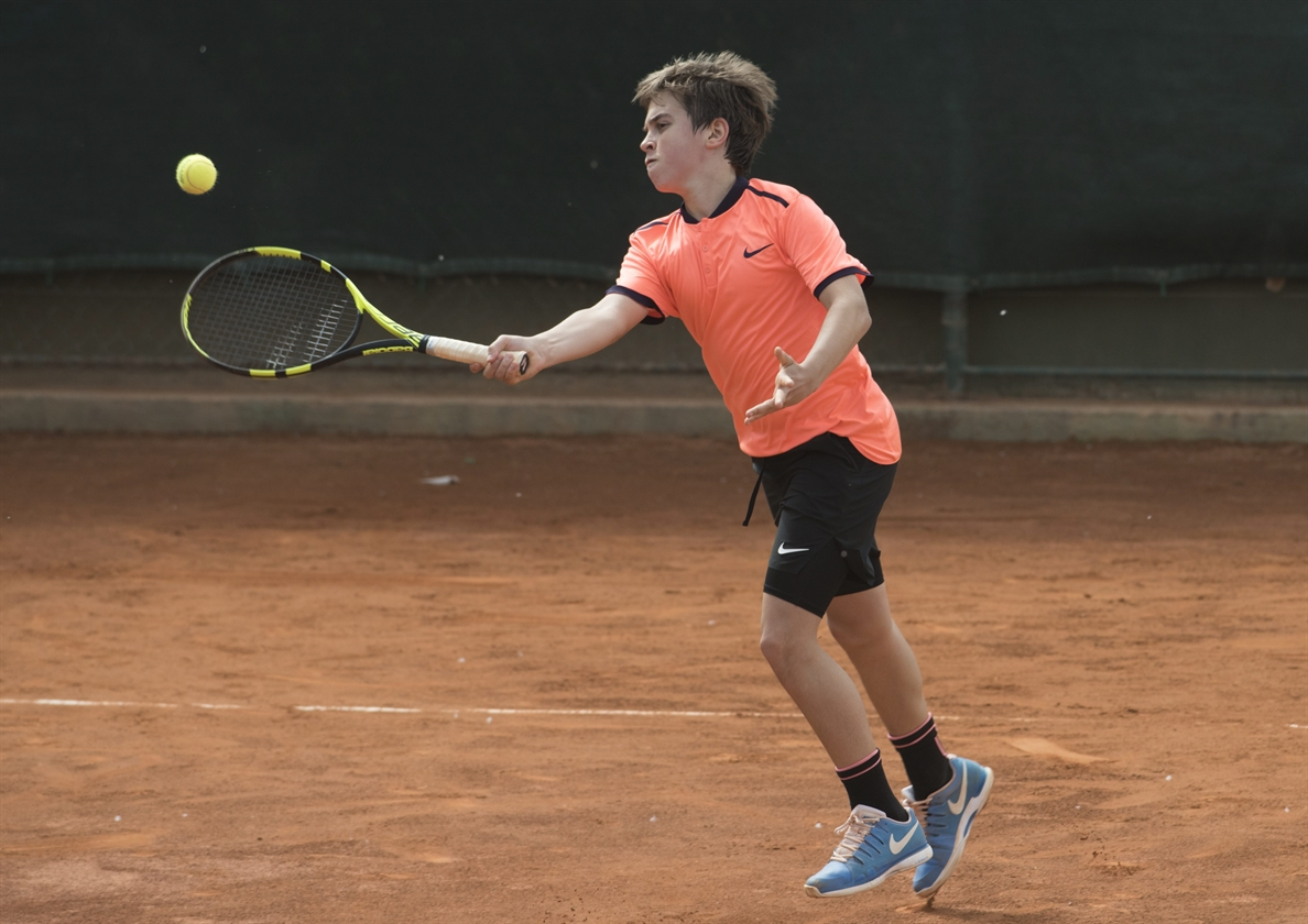 tenis_solin18-190418