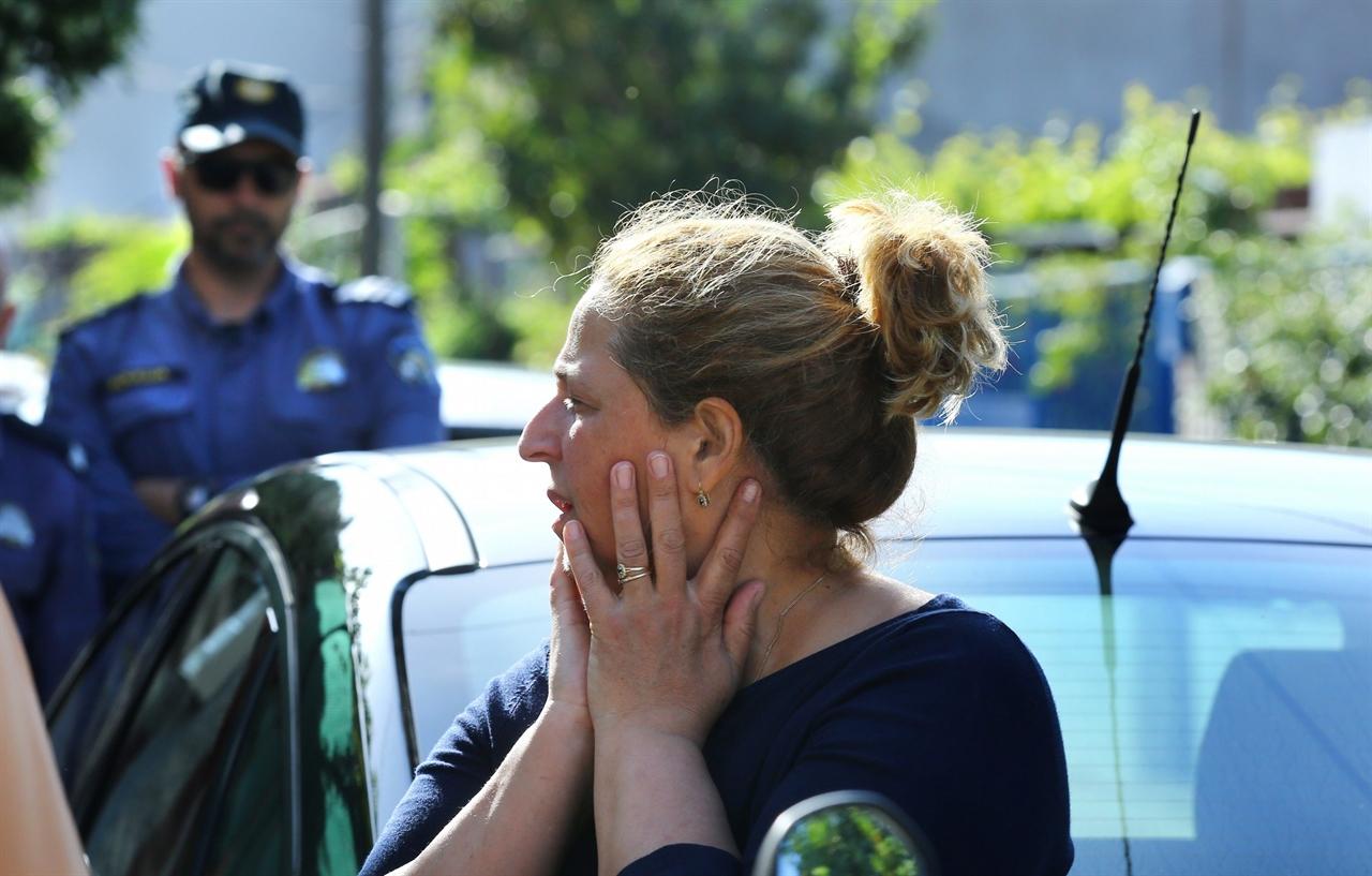 sarajevska_policija8-260418