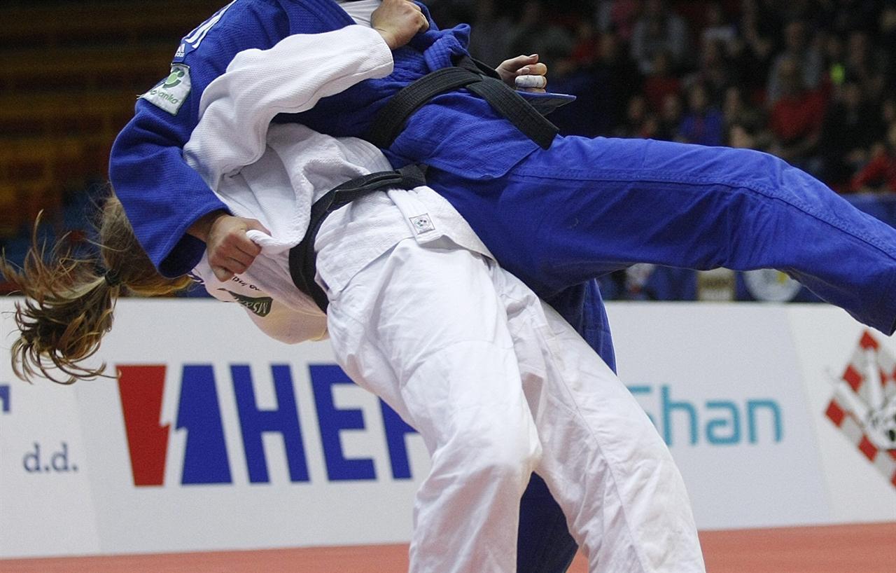 judo_matic2-300917-1