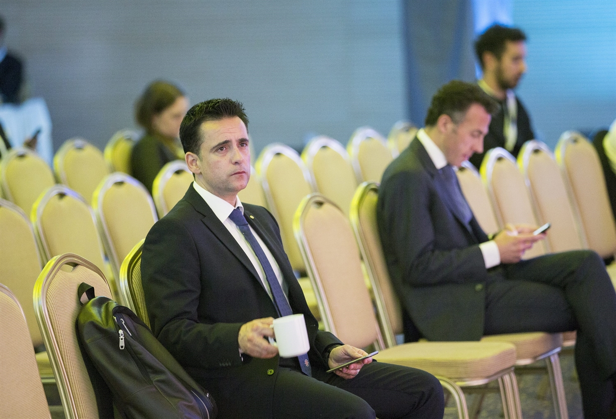 eca_konferencija14-110418