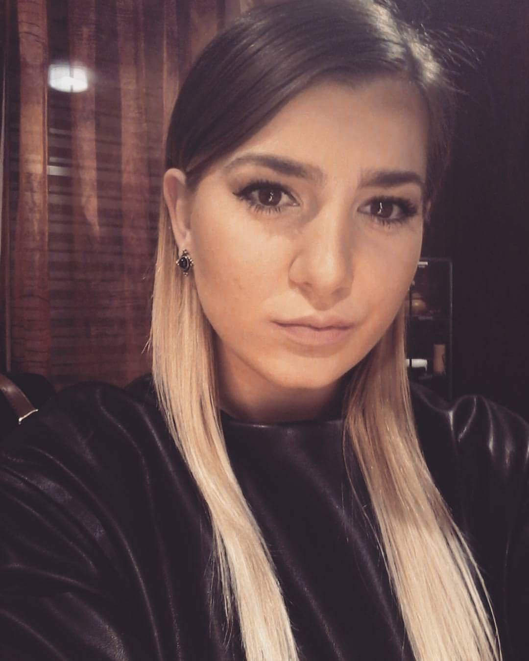 Financijski oglasnik. oš mladost split iskrica mod za gta san andreas ženska za seks