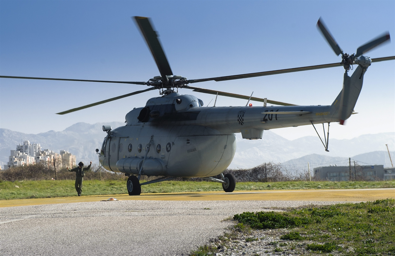 pedijatrija_helikopteri2-160317