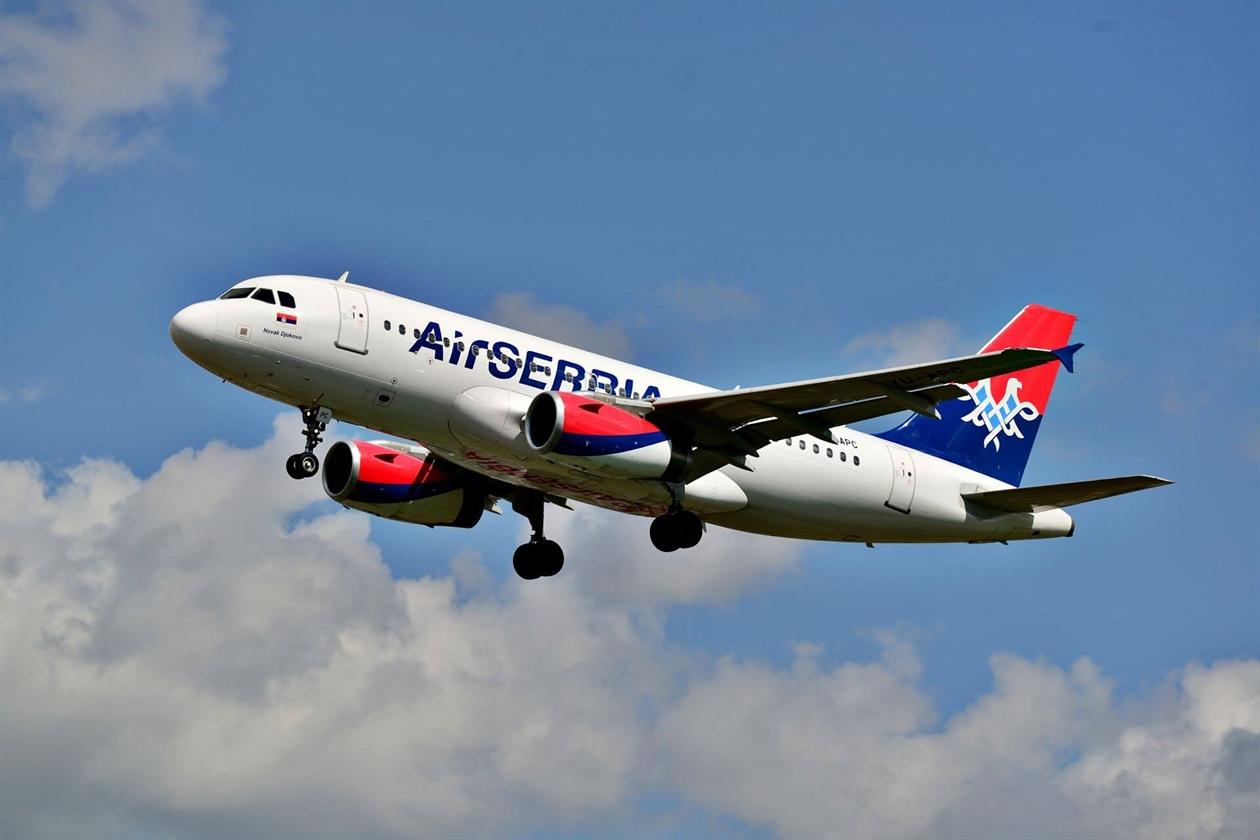 Air_Serbia_Novak_Djokovic_plane__1_