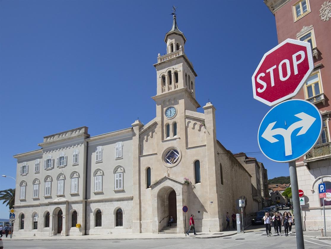crkva_sv.frane1-210418