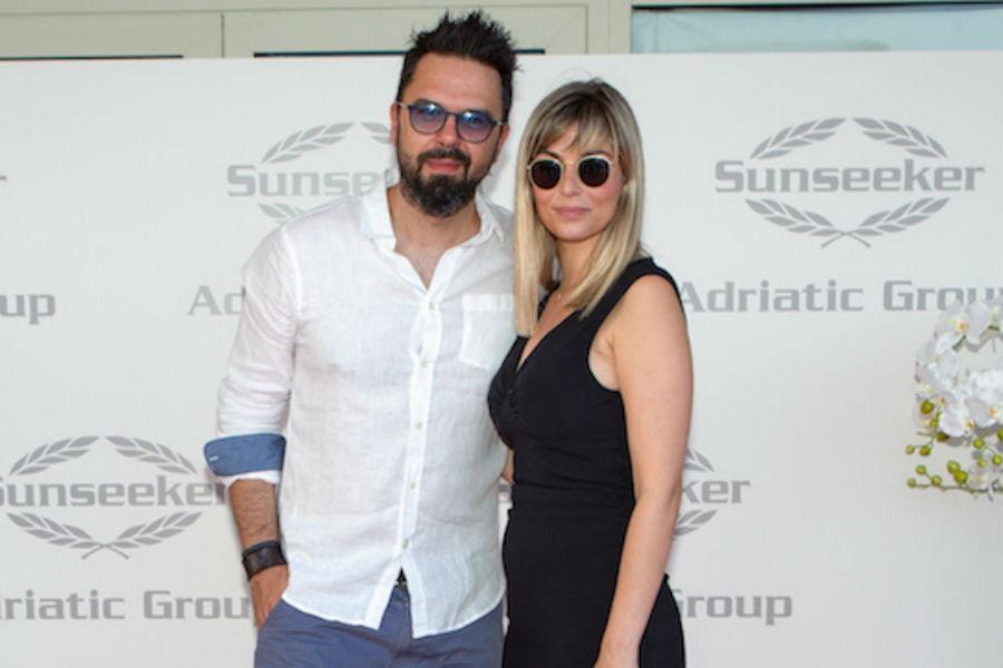 Petar Grašo i Sarah Josipović00