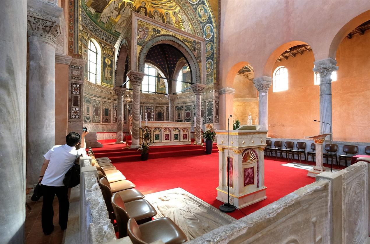 eufrazijeva_bazilika3-290817