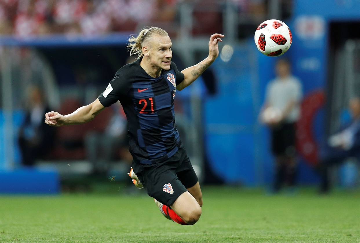 2018-07-11T181946Z_111506822_RC119991A200_RTRMADP_3_SOCCER-WORLDCUP-CRO-ENG