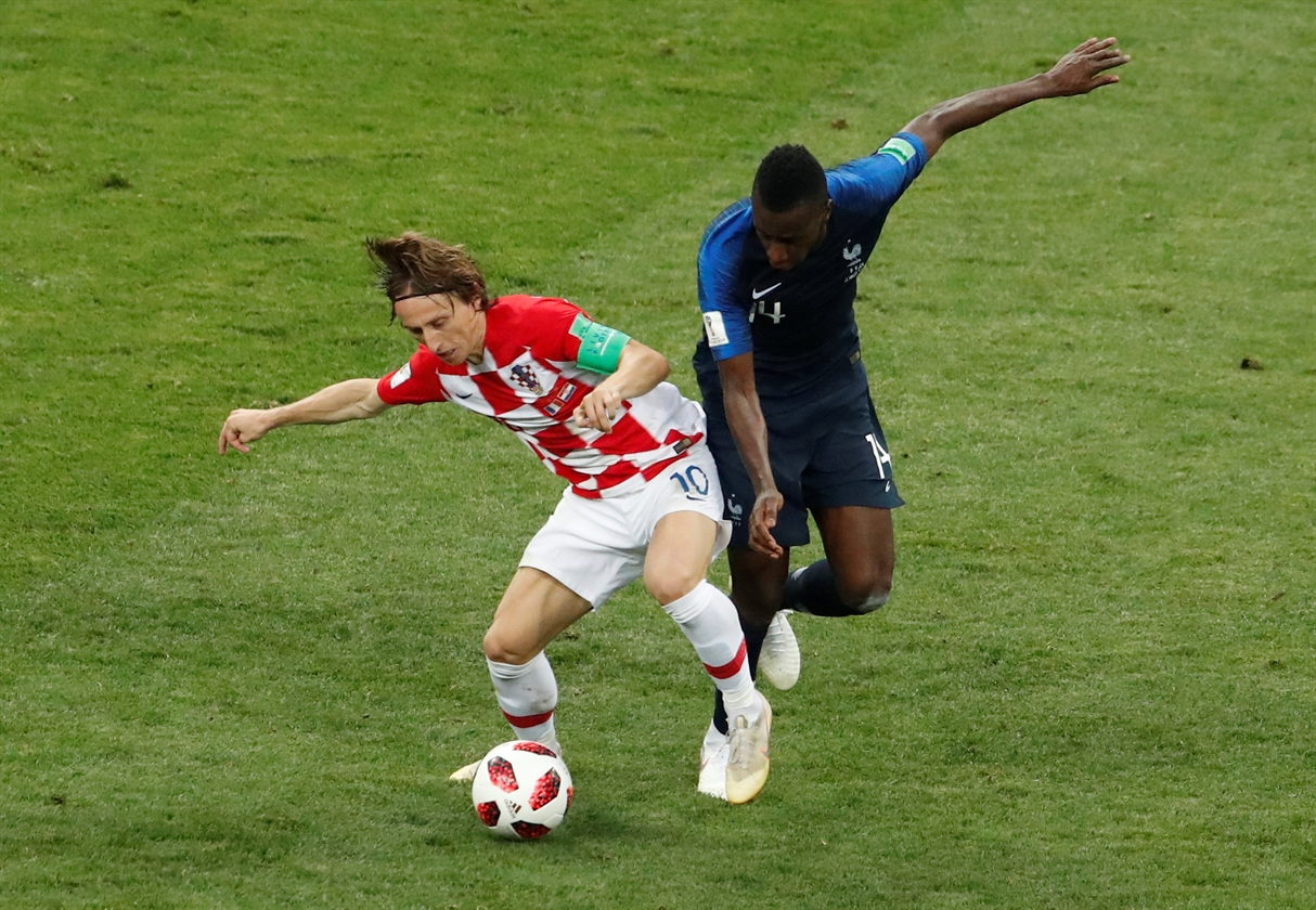 2018-07-15T155244Z_122751435_RC1AC69D9910_RTRMADP_3_SOCCER-WORLDCUP-FINAL