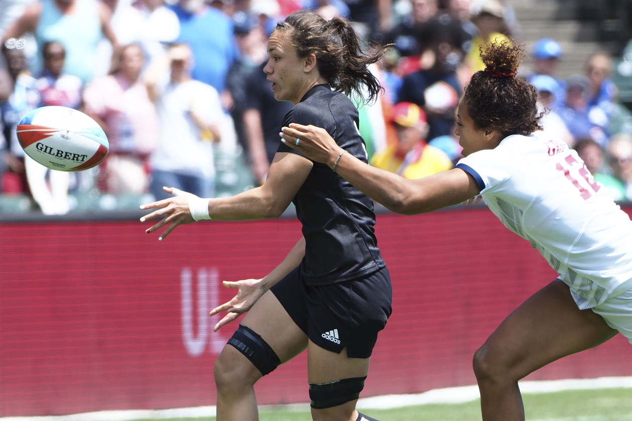 2018-07-21T194659Z_1700340344_NOCID_RTRMADP_3_RUGBY-RUGBY-WORLD-CUP-SEVENS-2018