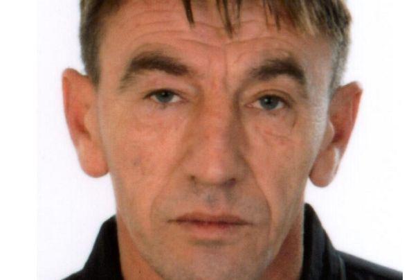 Petar Dukarić