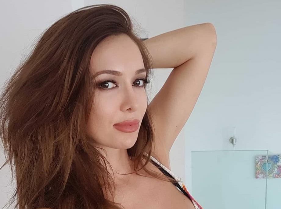 vruće milf porno zvijezde
