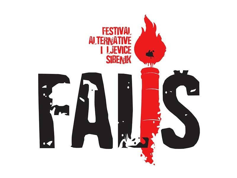 falis_logo_1
