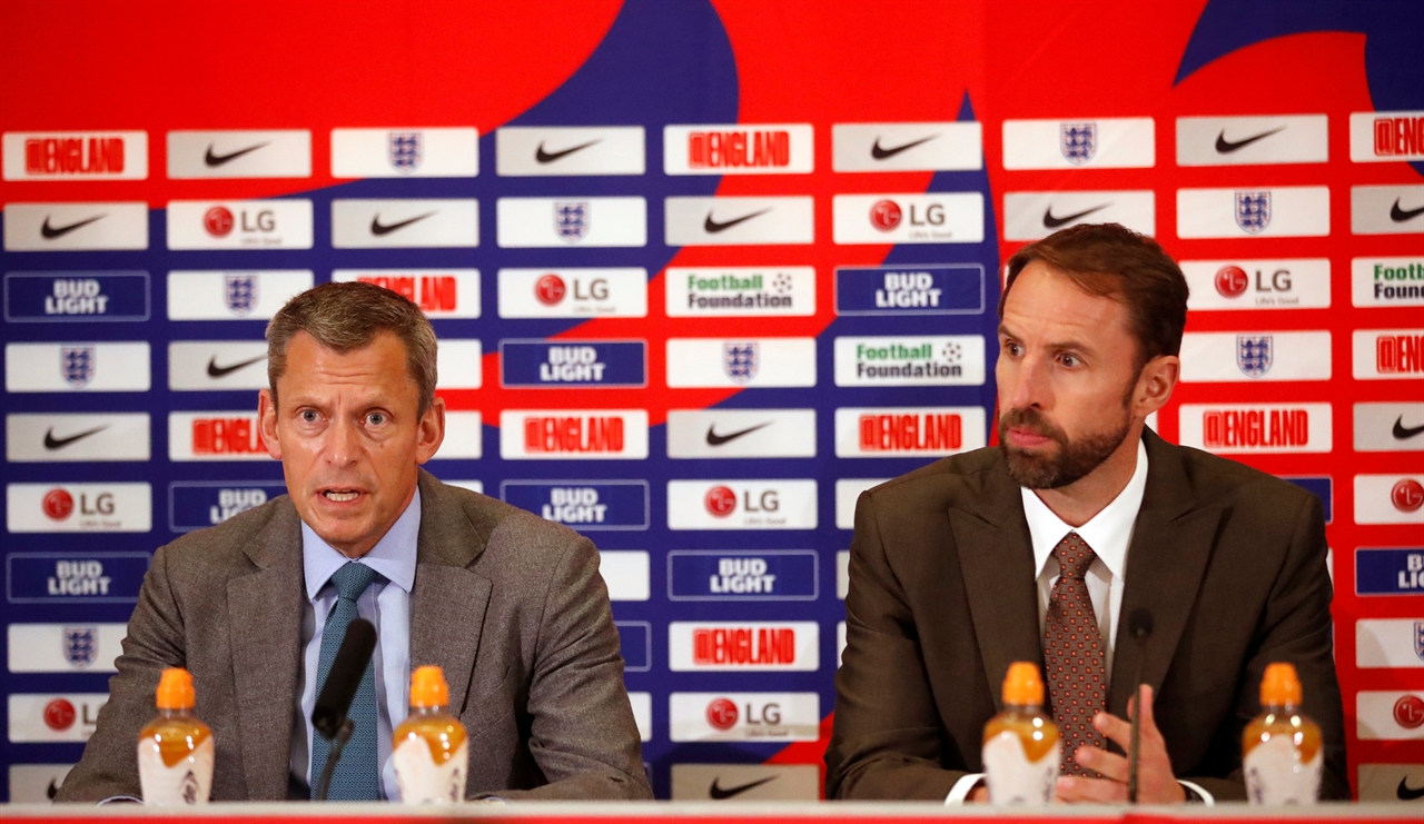 2018-10-04T130516Z_1984924635_RC1CECC62A00_RTRMADP_3_SOCCER-UEFA-NATIONS-CRO-ENG-PREVIEW