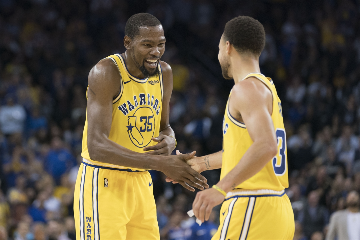 2018-10-25T050704Z_2003484573_NOCID_RTRMADP_3_NBA-WASHINGTON-WIZARDS-AT-GOLDEN-STATE-WARRIORS