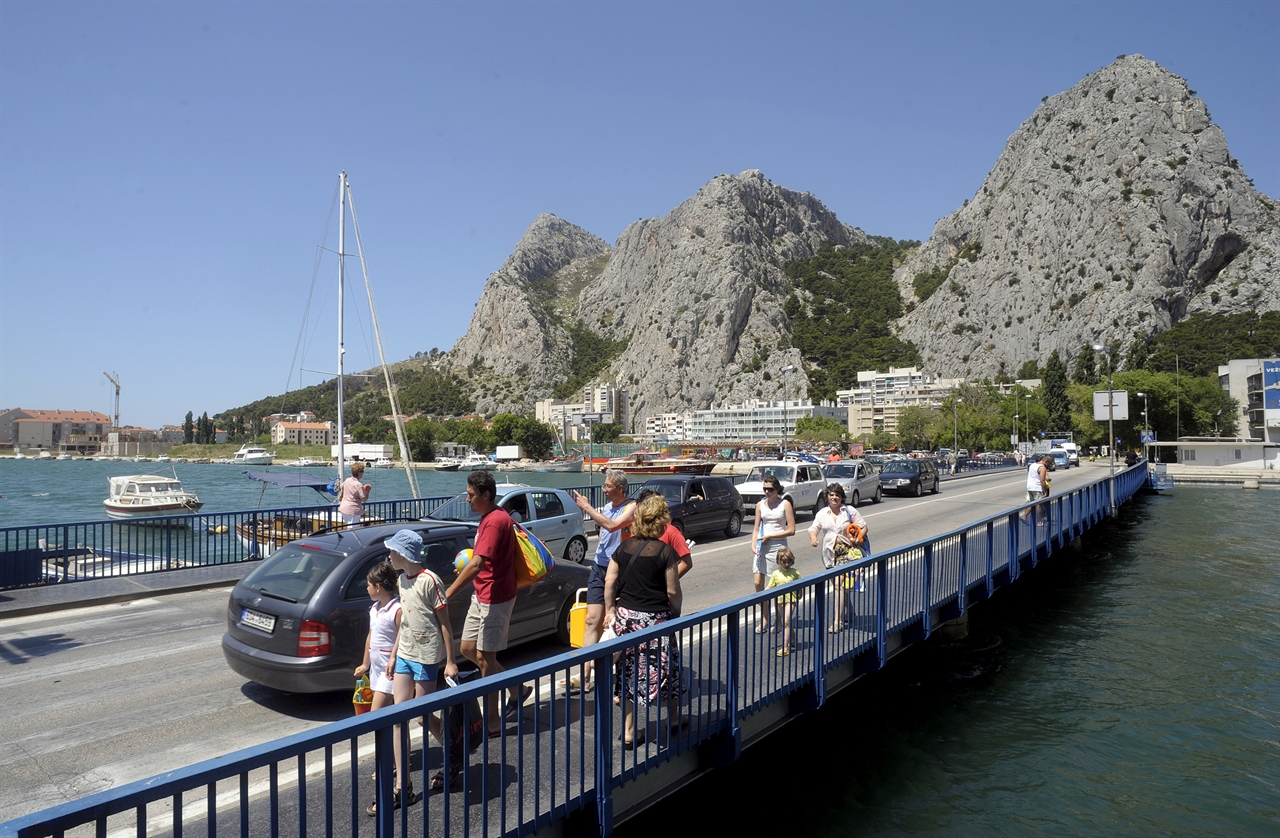 omis_most2-090708