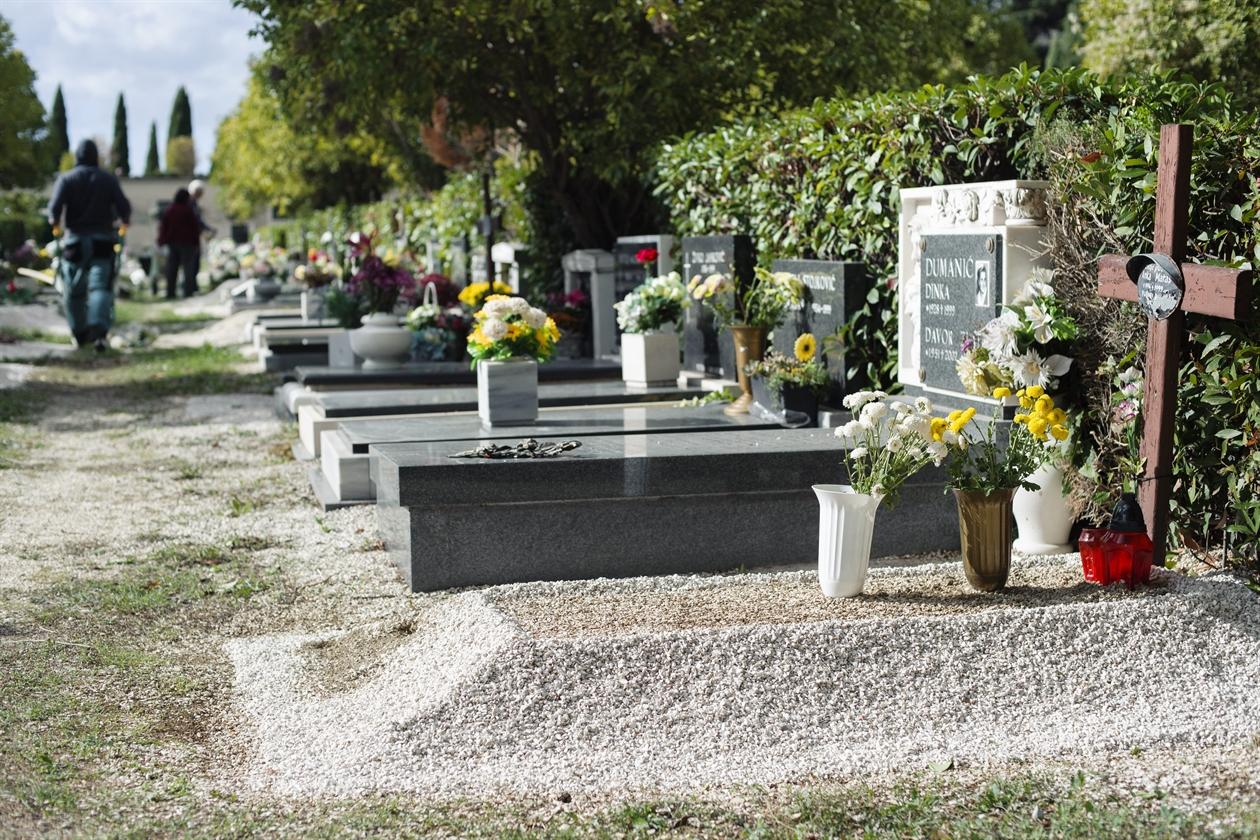 groblje_lovrinac16-301018