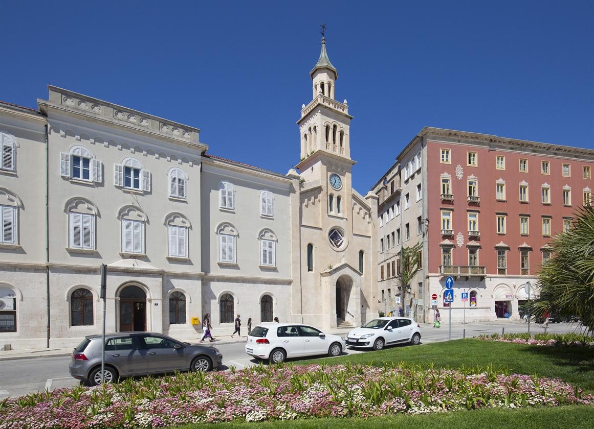 crkva_sv.frane5-210418