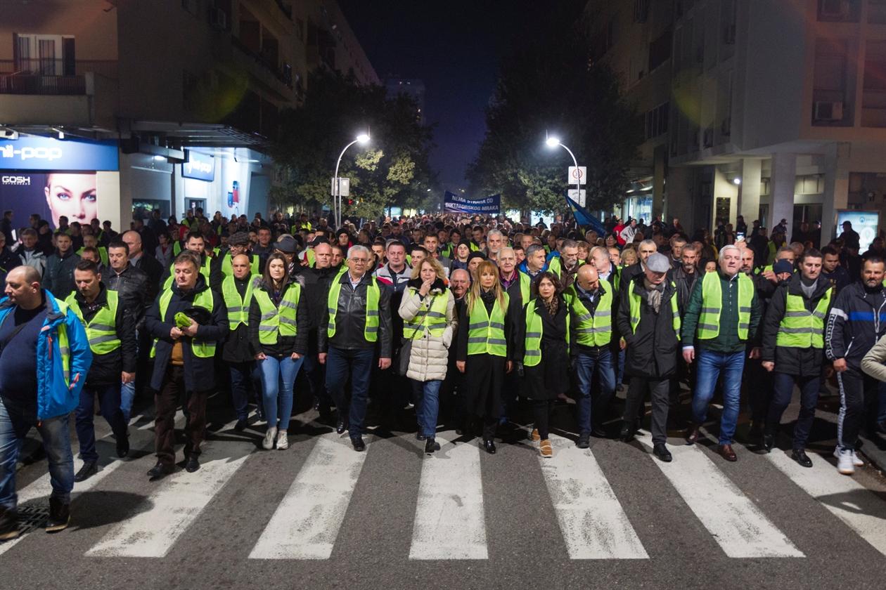 2018-12-09T191043Z_1460986233_RC137DA22CD0_RTRMADP_3_MONTENEGRO-PROTEST