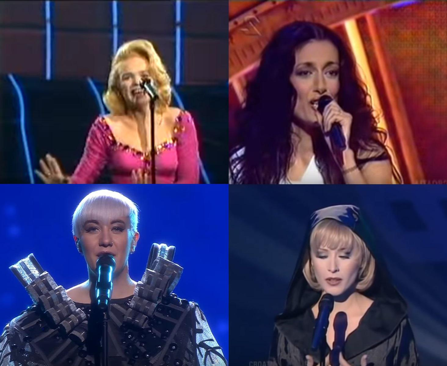 Spot za istoimenu pjesmu je također dobio slavljeničko izdanje koji uključuje i još neviđene snimke s originalnog snimanja.