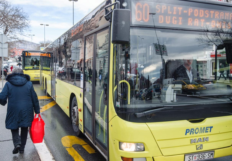 promet_autobusi2-440119