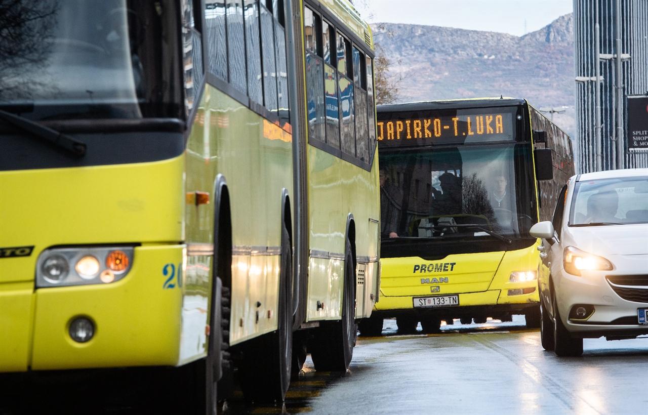 promet_autobusi15-440119