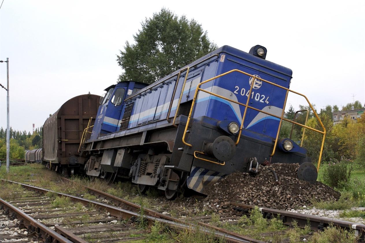 vlak2-260907