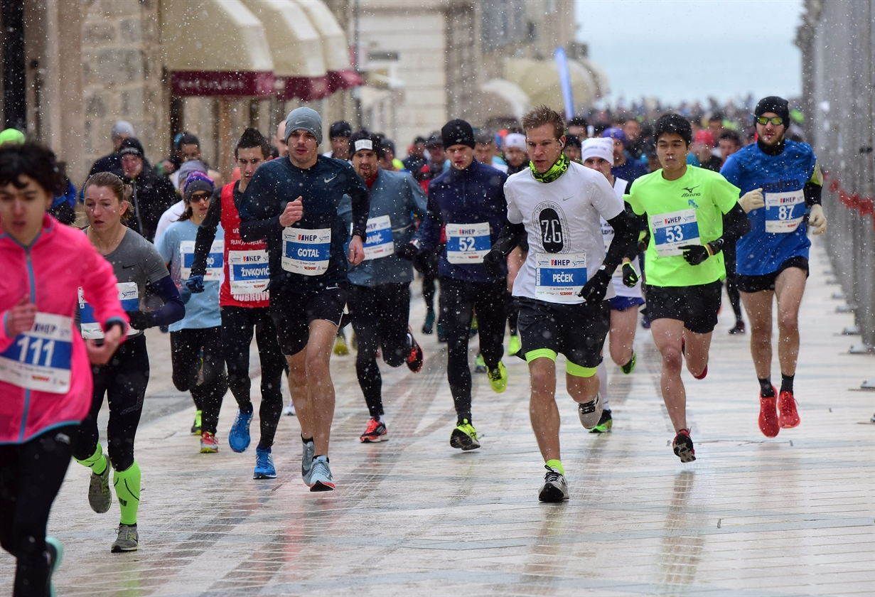 maraton7-250218