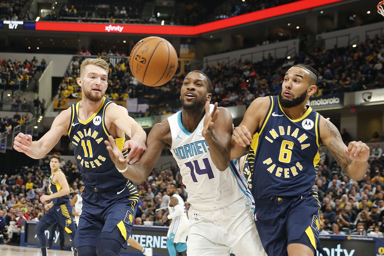 2019-02-12T010145Z_1036726888_NOCID_RTRMADP_3_NBA-CHARLOTTE-HORNETS-AT-INDIANA-PACERS