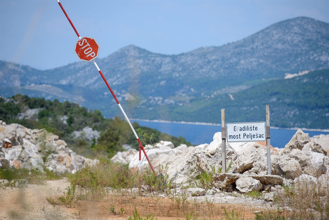 peljesac_most23-300718