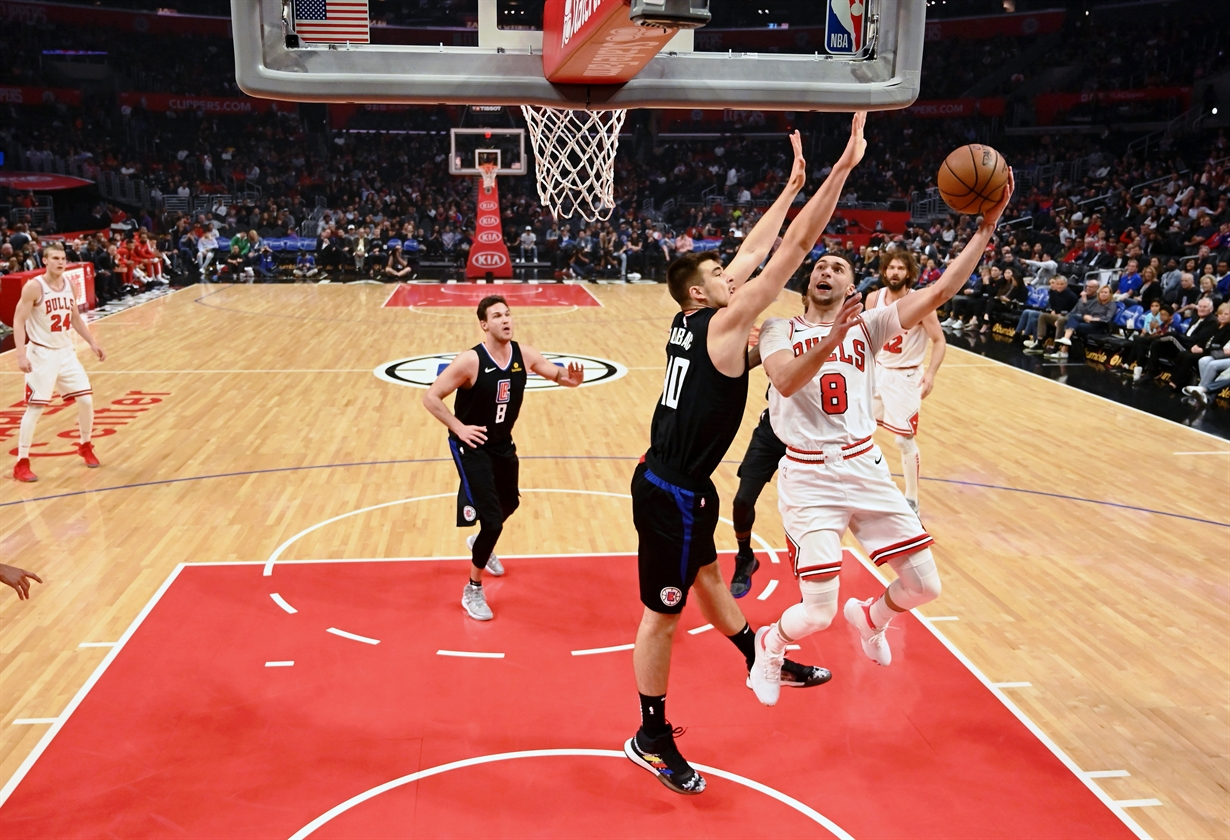 2019-03-16T053540Z_727815069_NOCID_RTRMADP_3_NBA-CHICAGO-BULLS-AT-LOS-ANGELES-CLIPPERS