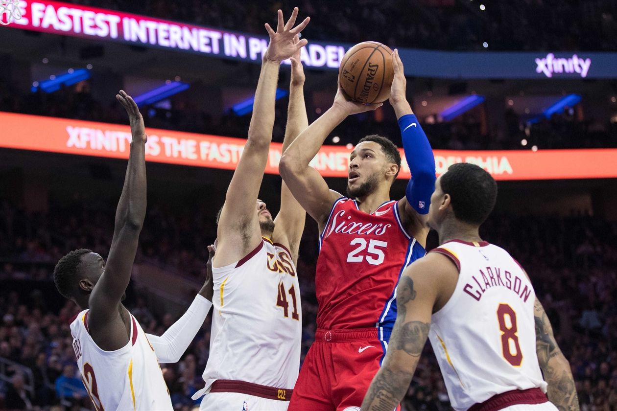 2019-03-13T003017Z_2065528345_NOCID_RTRMADP_3_NBA-CLEVELAND-CAVALIERS-AT-PHILADELPHIA-76ERS