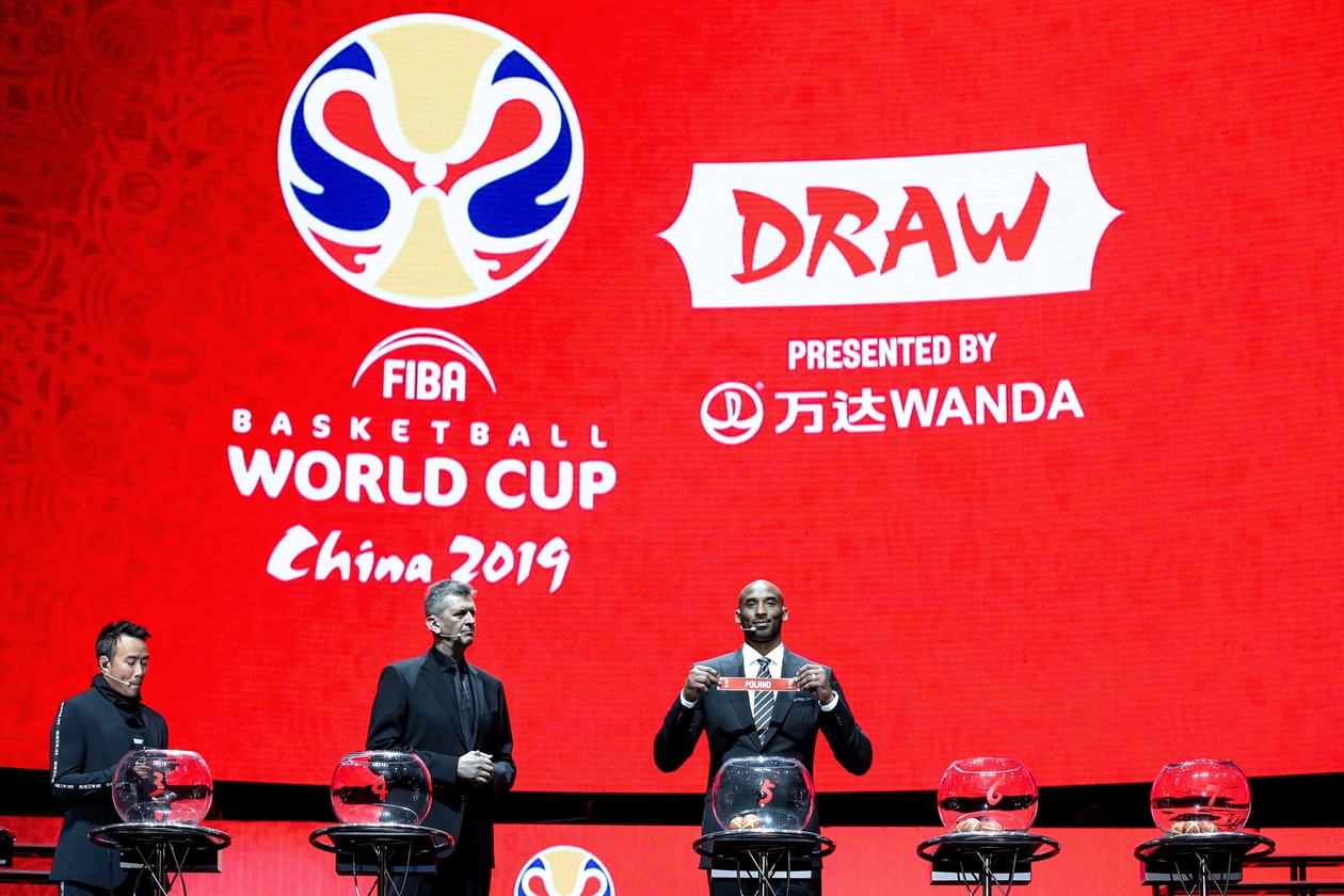 2019-03-16T134029Z_304923727_RC1AAC317EC0_RTRMADP_3_BASKETBALL-WORLDCUP