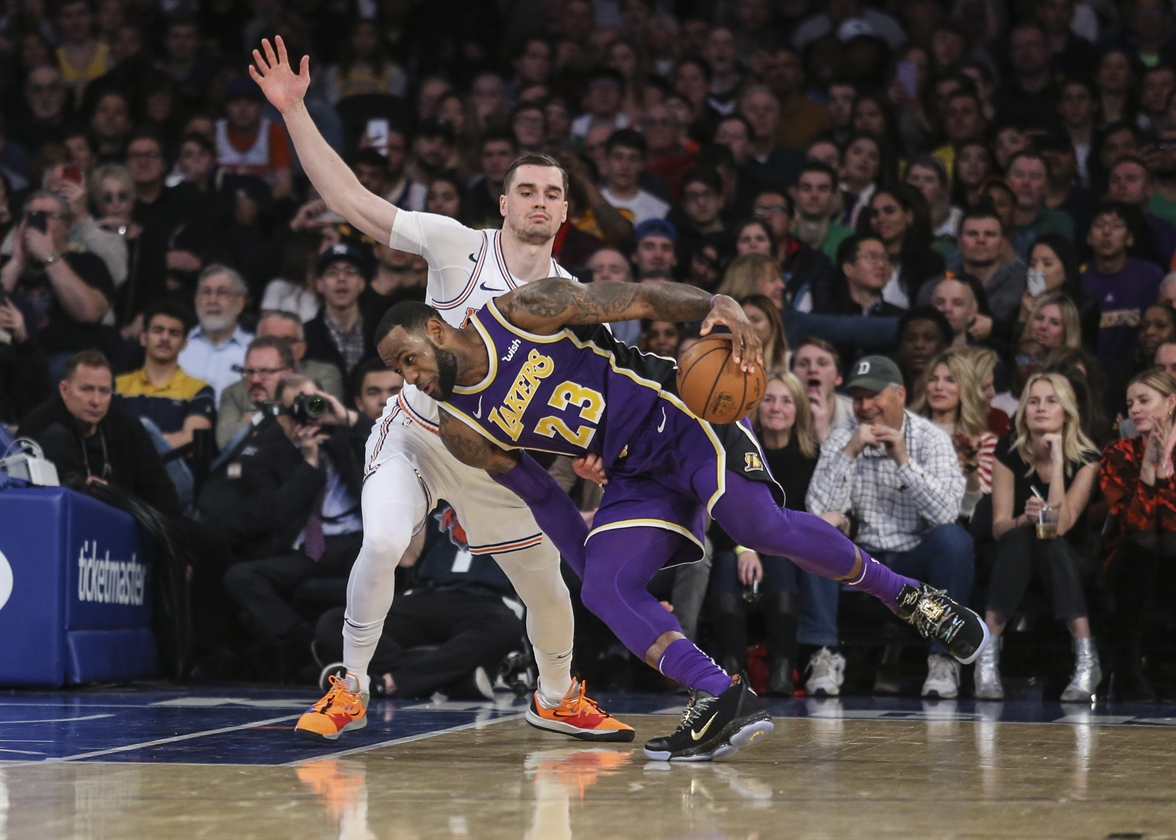 2019-03-17T191130Z_1532039238_NOCID_RTRMADP_3_NBA-LOS-ANGELES-LAKERS-AT-NEW-YORK-KNICKS