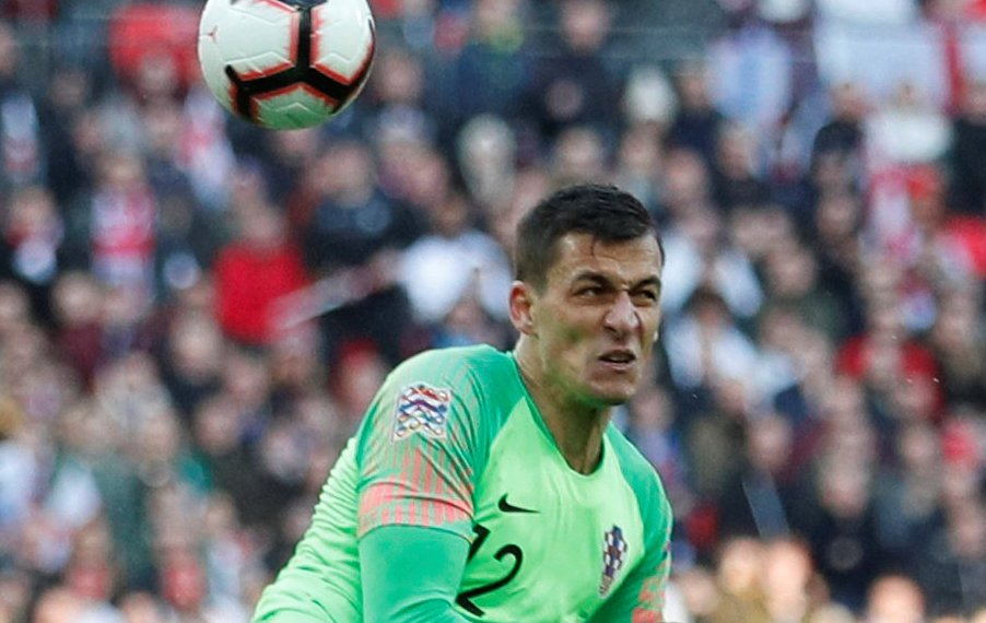 2018-11-18T141940Z_1937391262_RC1C64151C60_RTRMADP_3_SOCCER-UEFANATIONS-ENG-CRO