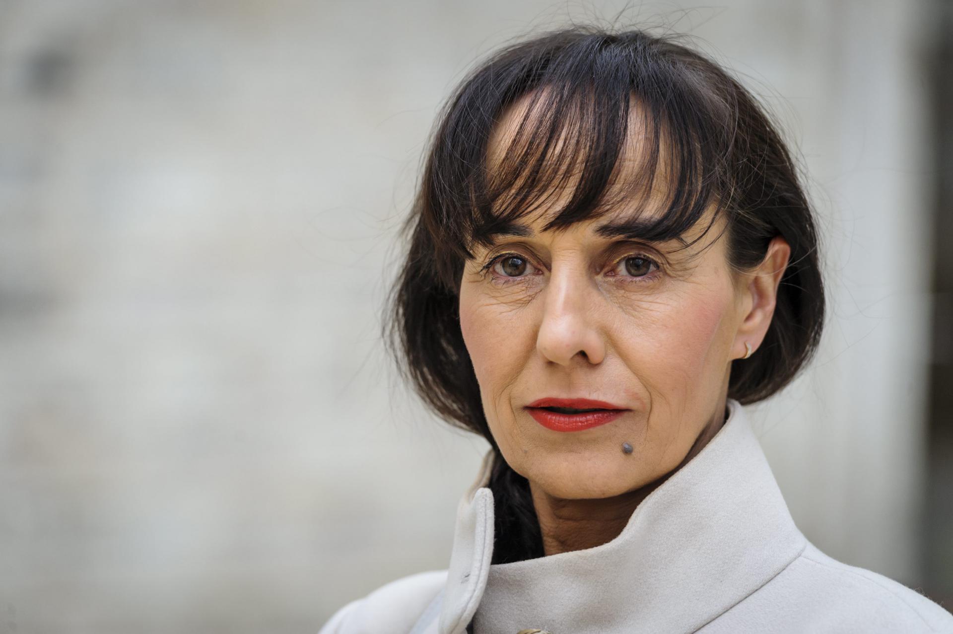 Ljiljana Zmijanović