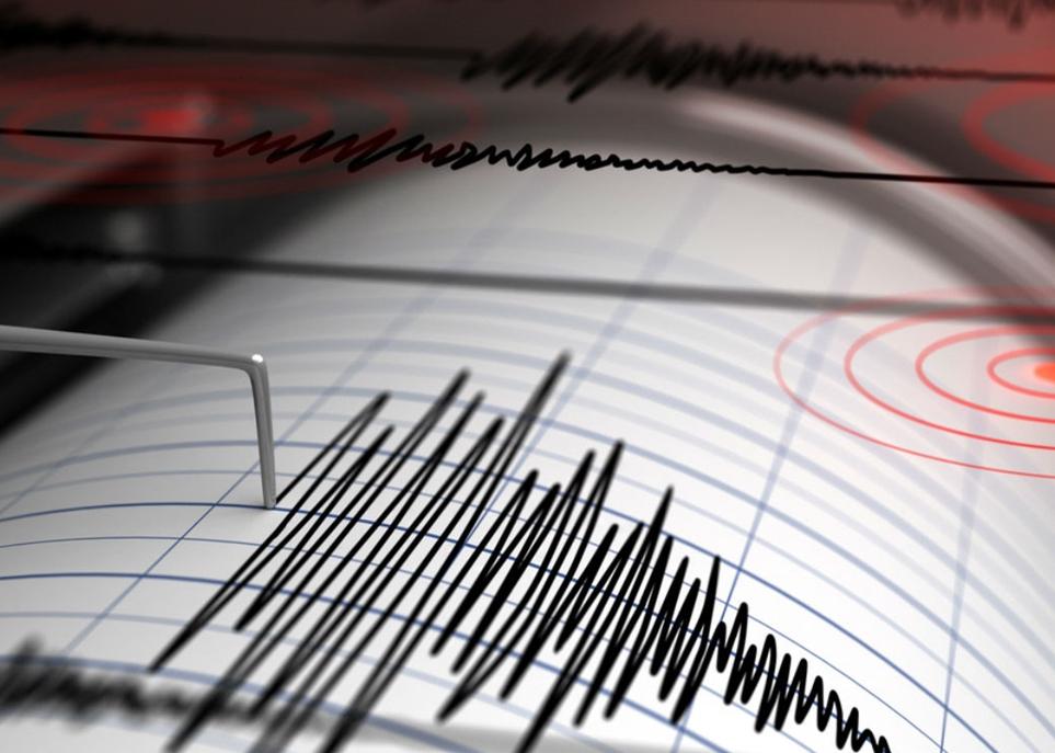 potres-3 (2)