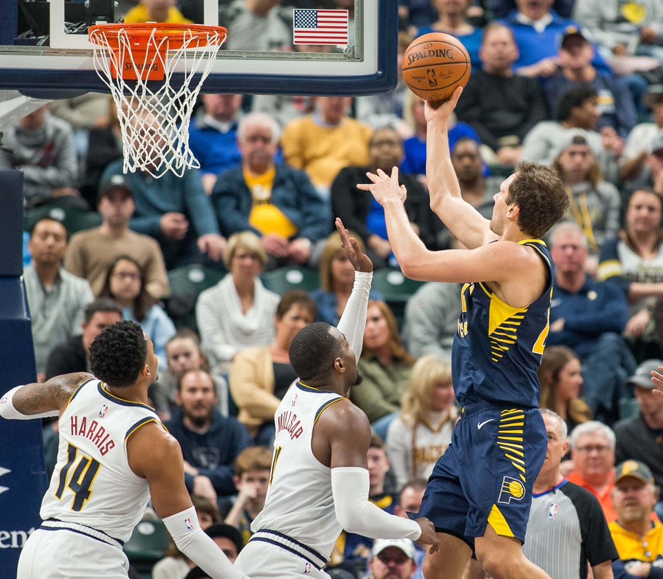 2019-03-24T222205Z_279370088_NOCID_RTRMADP_3_NBA-DENVER-NUGGETS-AT-INDIANA-PACERS