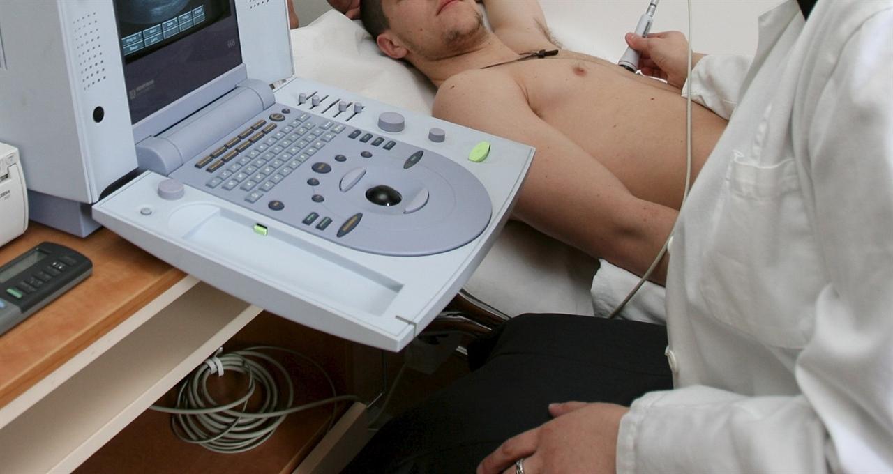 ultrazvuk_srca-210208