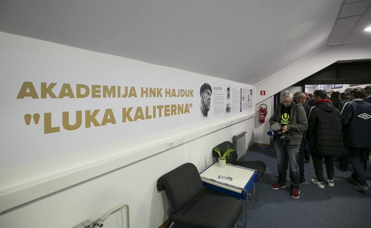 hajduk_akademija6-180319