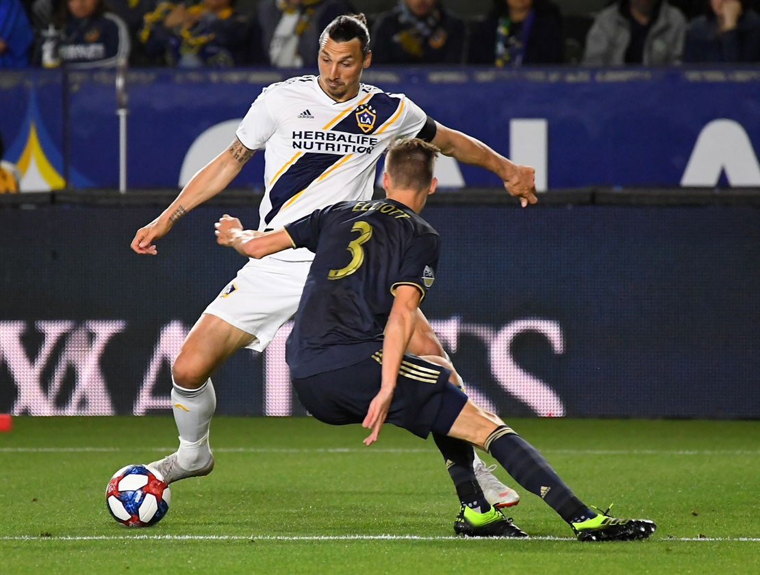 2019-04-14T052815Z_341461375_NOCID_RTRMADP_3_MLS-PHILADELPHIA-UNION-AT-LA-GALAXY