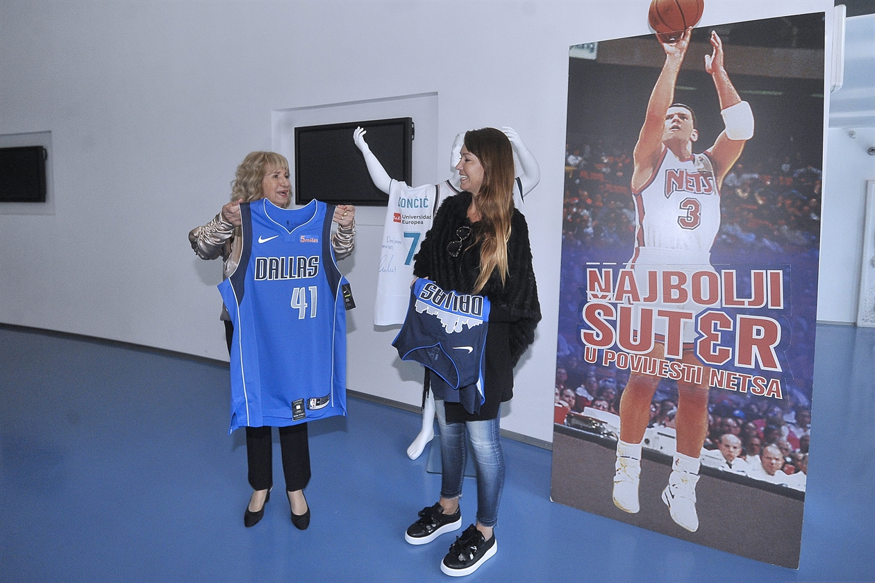 dres_doncic01-240419