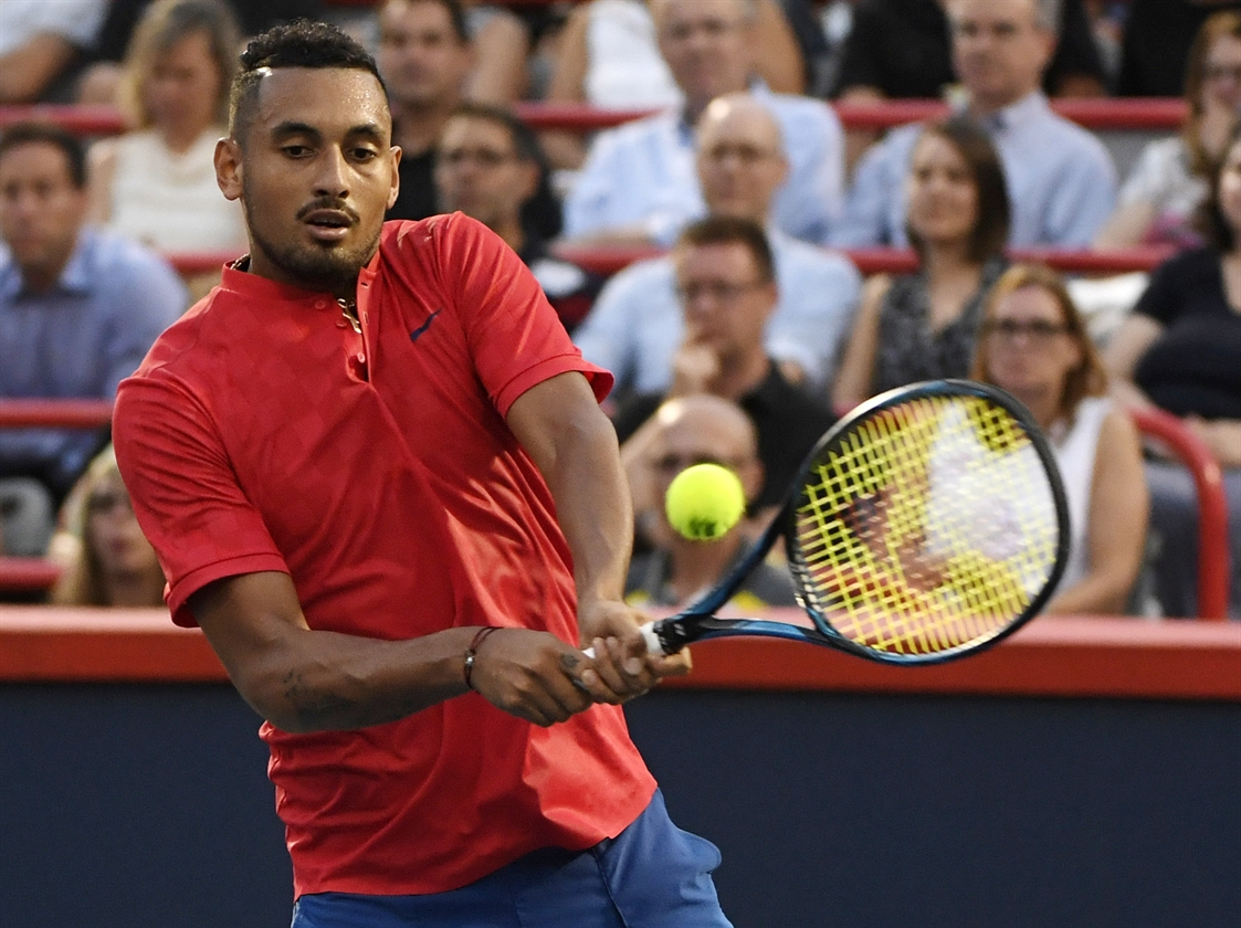 2017-08-11T035951Z_1450766828_NOCID_RTRMADP_3_TENNIS-ROGERS-CUP