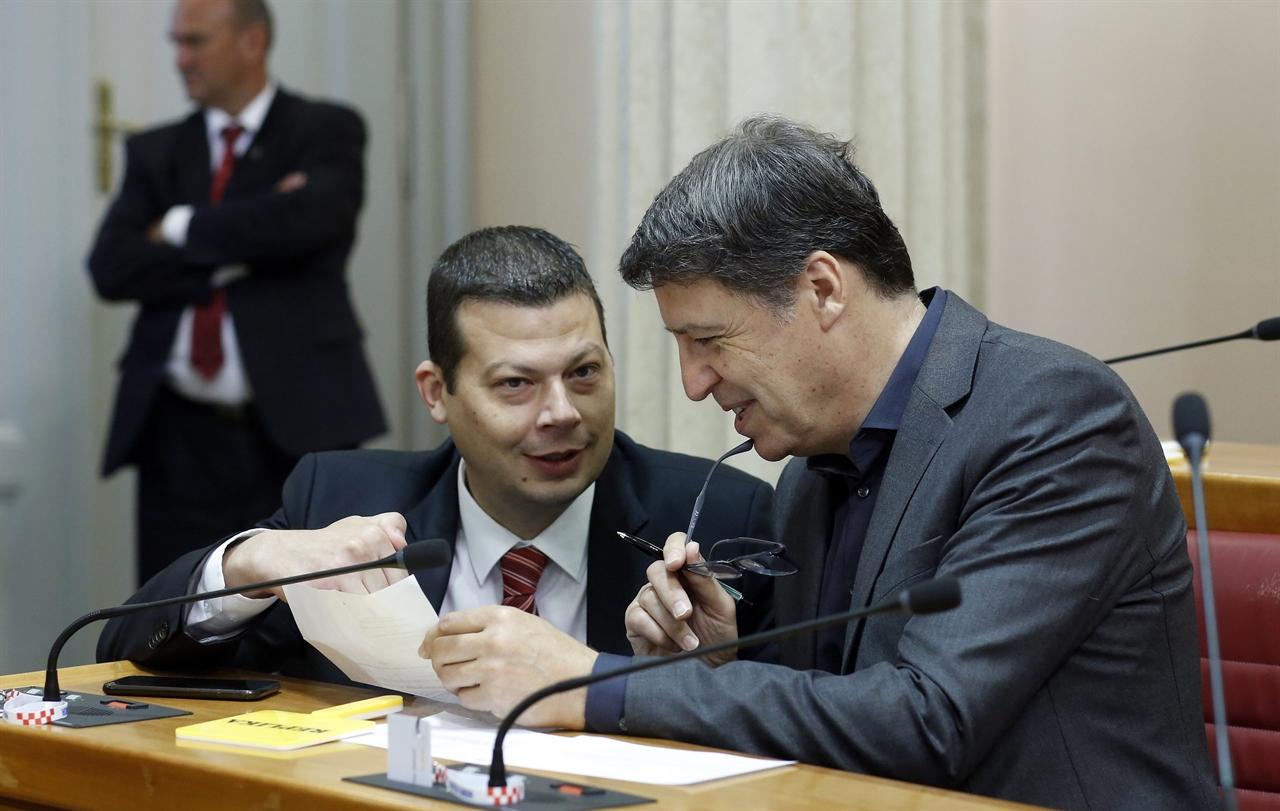 sabor_sjednica11-290519