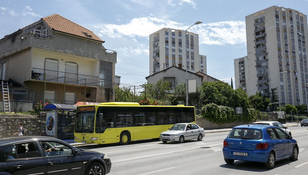 autobus_br_7-1-170619