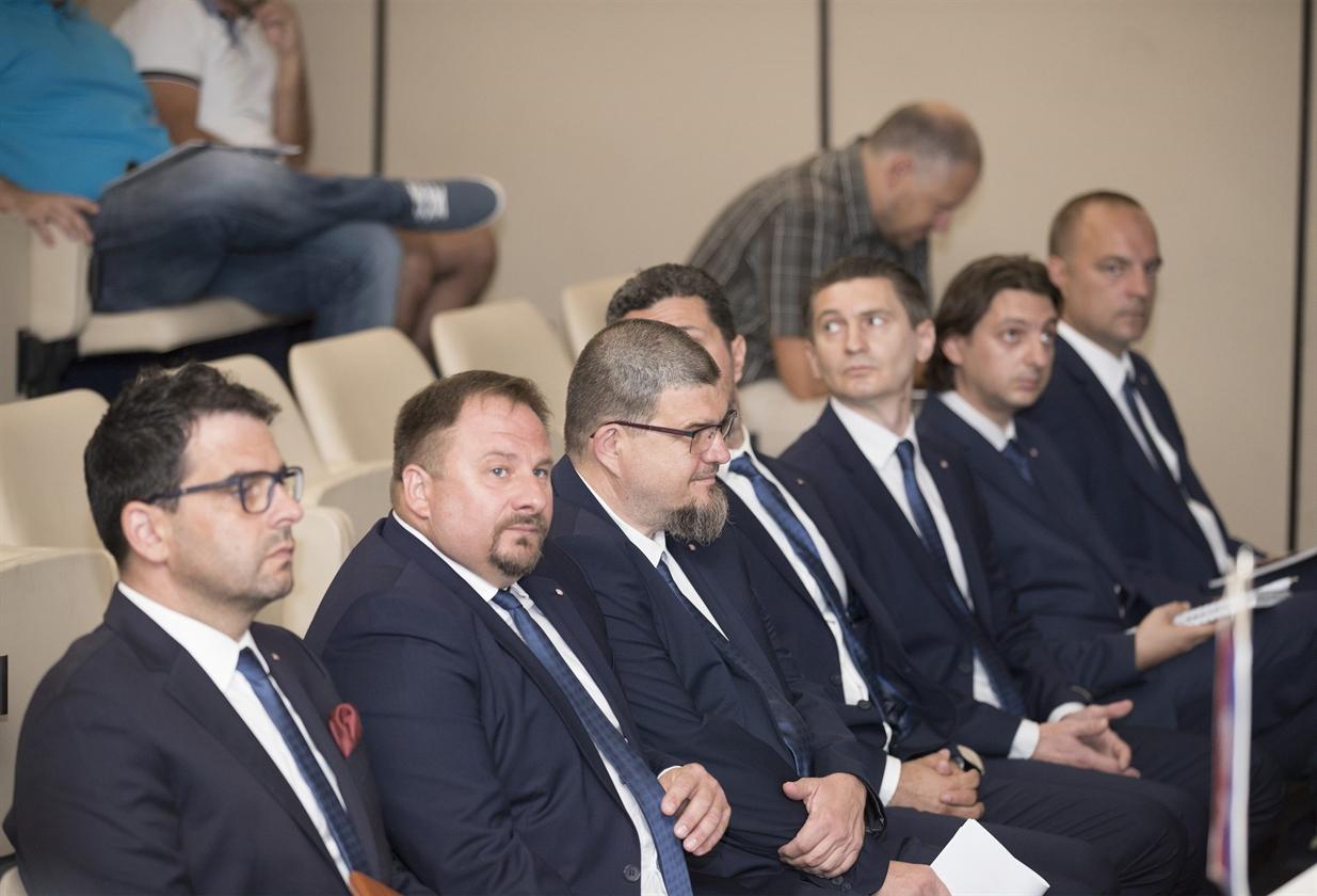 hajduk_skupstina6-060719