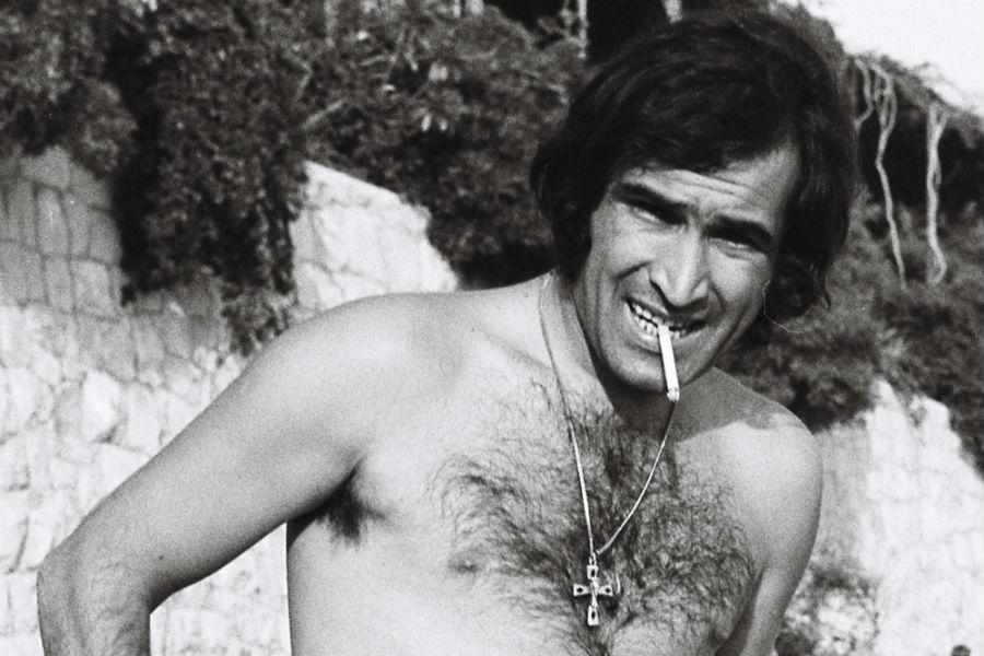 Fedja 70e