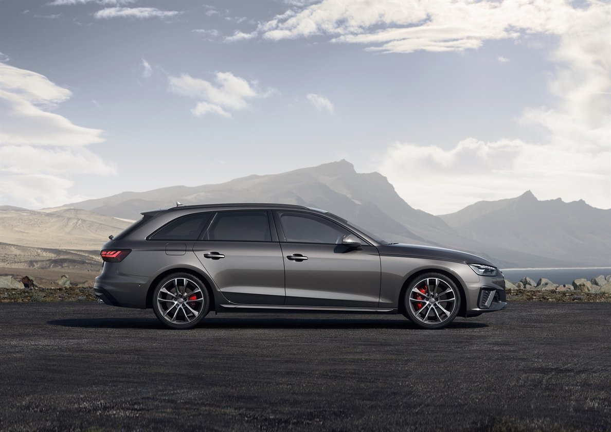 Audi_S4_Avant__3_